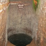 Der eigene Brunnen