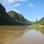 Die Mekong-Brühe